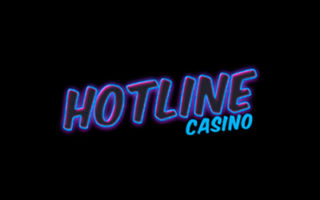 hotline casino сайт