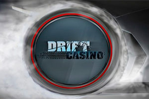 drift casino онлайн